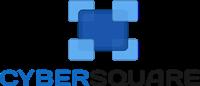 Cyber Square Angola