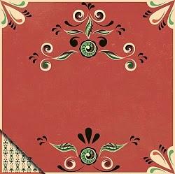 http://craftpremier.ru/catalog/skrapbuking/skrapbumaga/bumaga_dlya_skrapbukinga_russkoe_assorti_shenkurskaya_rospis_krasnyy_ornament/