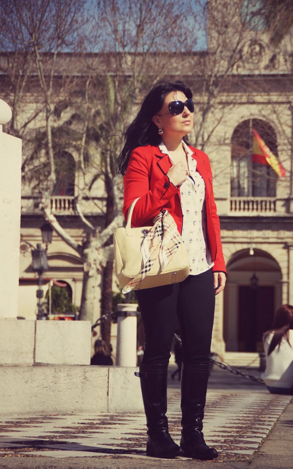 blog+de+moda+sevilla