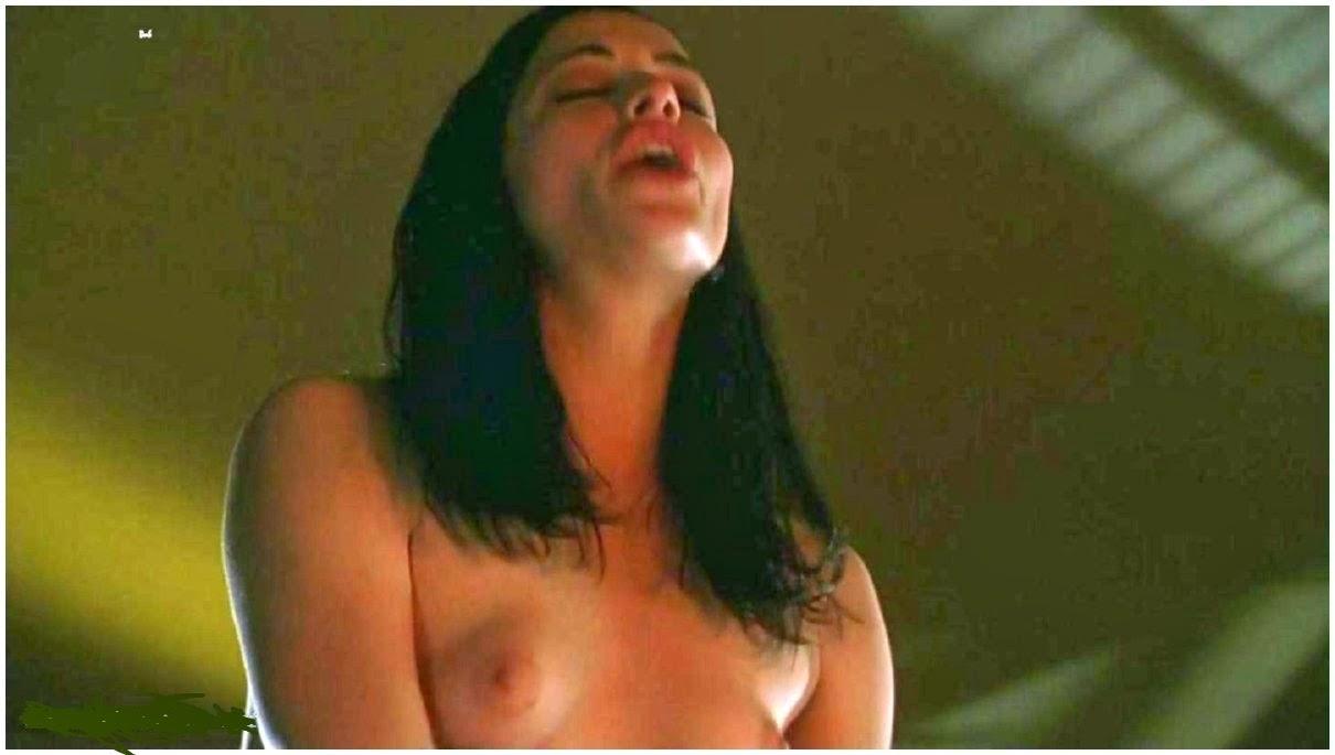 Emmanuelle+Vaugier+nude