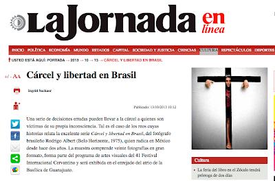 http://www.jornada.unam.mx/2013/10/13/sem-ingrid.html
