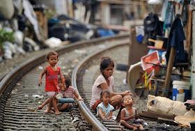 Dr Warta 25 Contoh Judul Skripsi Ekonomi Pembangunan Tentang