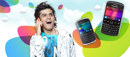 paket blackberry unlimited xl, BB Unlimited 1o rb sebulan
