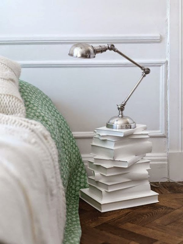 small bedside table designs white bedside table with creative design