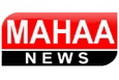 Mahaa TV News