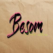 Sponsor-Besom