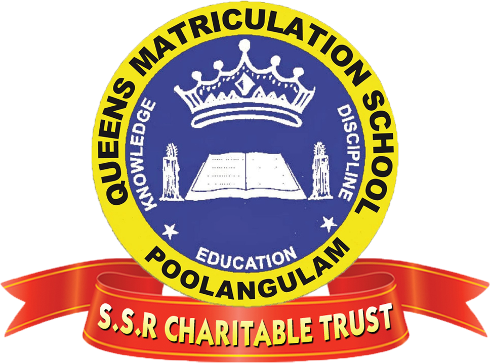 Queens Matriculation School