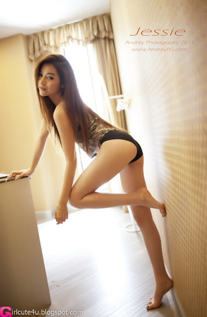 2 Jessie - Private-very cute asian girl-girlcute4u.blogspot.com