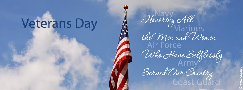 Veterans Day Logo 2014 Veterans Day 2014 Facebook