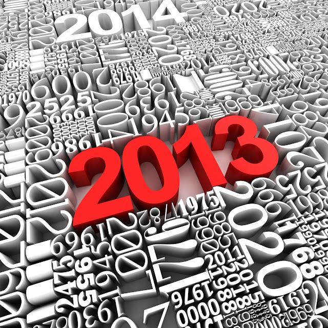 free new year 2013 ipad wallpaper 09