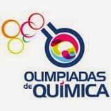 OLIMPIADAS DE QUIMICA