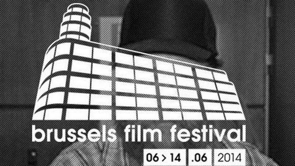 Film Festival Brussels
