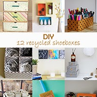 http://www.ohohdeco.com/2014/09/diy-monday-recycled-shoeboxes.html