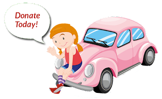 Planning To Donate A Car - Donate Your Car For Kids