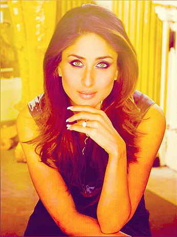 Bebo Face Pic1 - Bebo Beautiful Face Pics