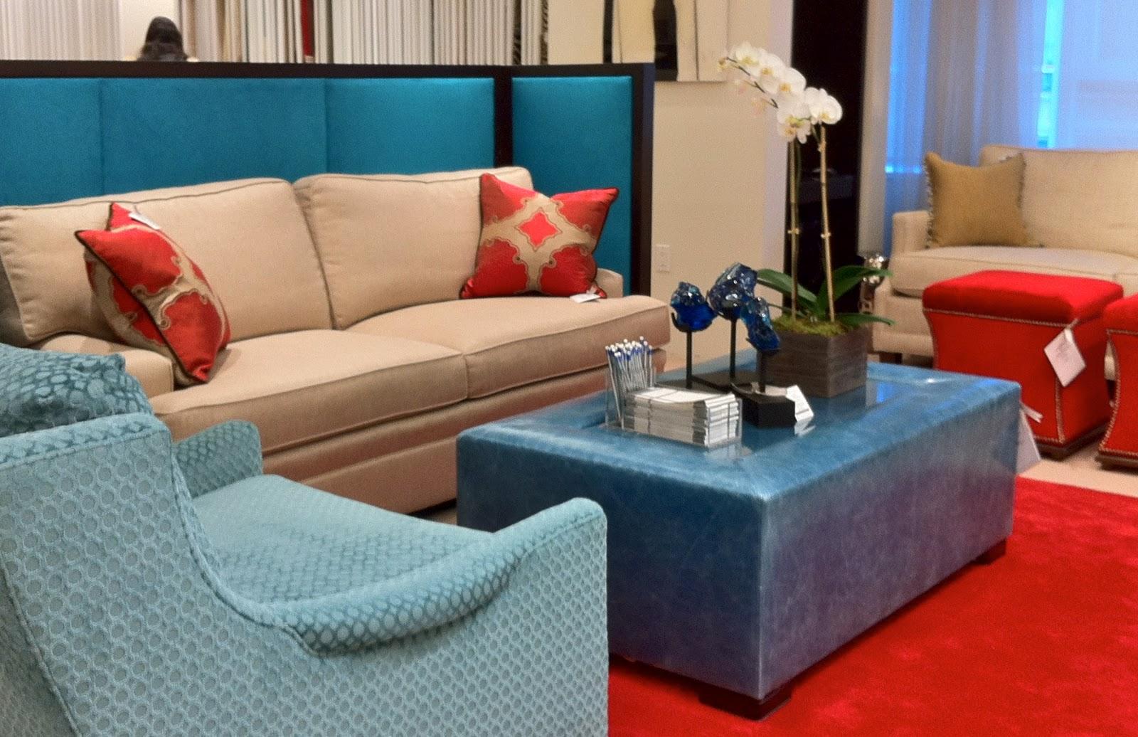 Dezins For Living Deziner Tonie Interior Designs For Lving