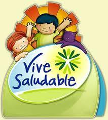 VENTAJAS DE LAS ESCUELAS SALUDABLES