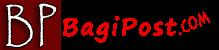 BagiPost.com