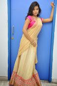 Bhavya sri glamorous photos-thumbnail-26