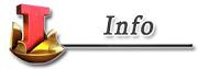 avast! Free Antivirus Info