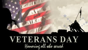 Veterans Day Sales for ejuice, Veterans Day, Sales, ecig, ecigs, ejuice, ejuices, ecigarettes, ecigarette, vape, vaper, vapers, vaping, vapor, vapes, juice, vapenews, vapingnews, vapersnews, vapecommunity,