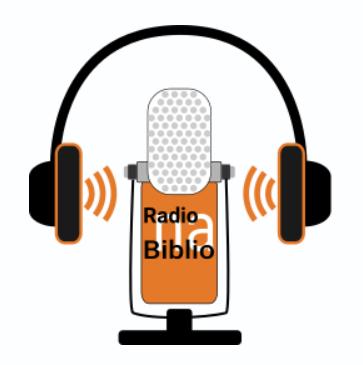 A biblioteca do PEPE DE XAN BAÑA está no PROXECTO RADIO NA BIBLIO (proxecto piloto)