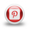 Follow me on Pinterest: