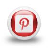 Follow me on Pinterest: