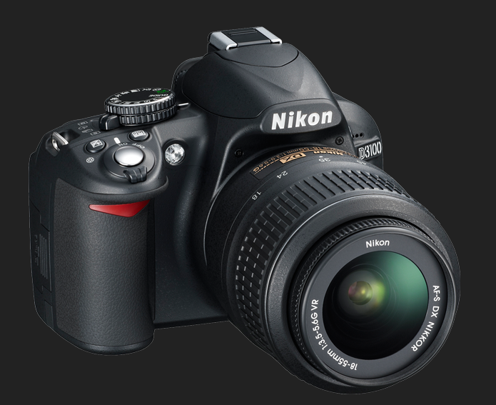 how to turn off auto focus for videos on nikon