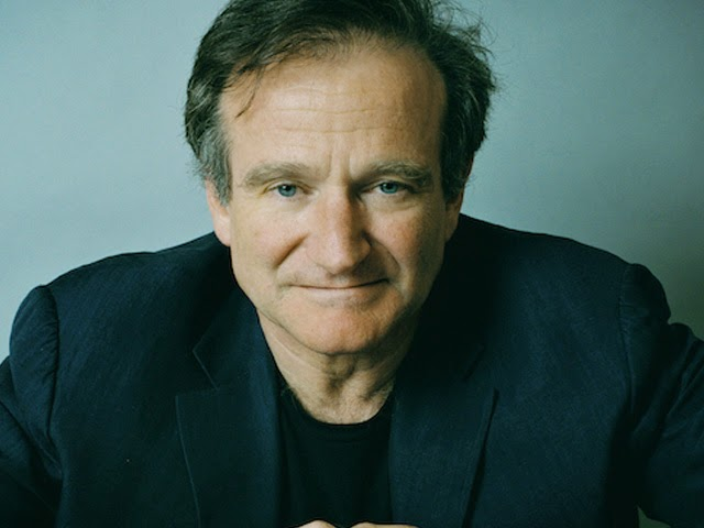 http://tntreview.com/2014/08/12/robin-williams-great-comedian-actor-died/