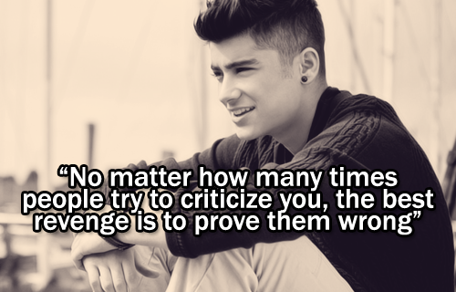 Zayn Quotes About Love : Zayn Malik Love Quotes zayn malik quotes about love . quotesgram