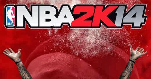 NBA2K14 Roster Update: Feburary 17, 2015 UBR V29