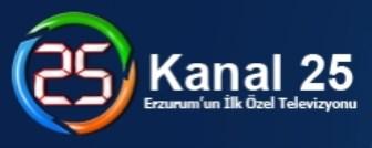 KANAL 25
