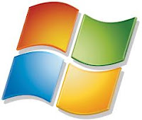 windows 8 terbaru, windows 7 vs 8, benchmark windows 8 dan 7