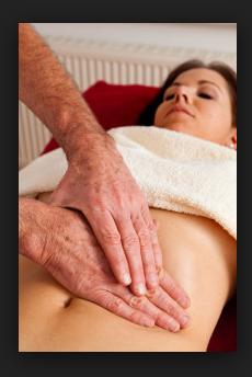 पेट के दर्द व बुखार का इलाज