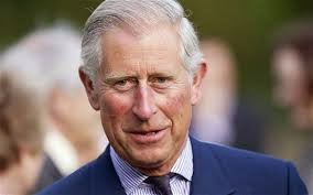CAN I GET MONEY FROM PRINCE CHARLES