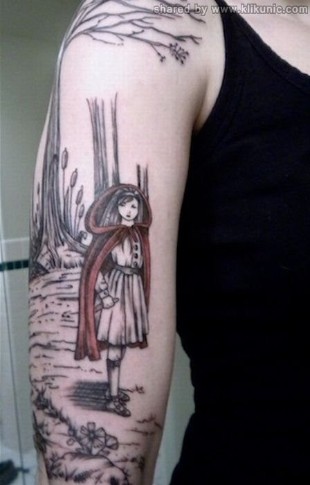 http://3.bp.blogspot.com/-wYPmRdbJUhM/TX1mMdPSScI/AAAAAAAARJY/pLHA_UOK4RI/s1600/tatto_16.jpg