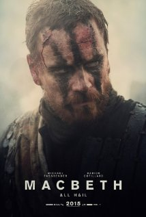 Macbeth - Watch Macbeth Online Free 2015 Putlocker