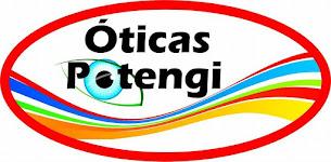 Ótica Potengí