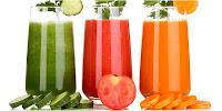 minuman penurun berat badan alami, obat tiens diet, pelangsing tiens herbal, cara diet cepat alami tiens, SMS 085793919595, tips langsing cepat tiens