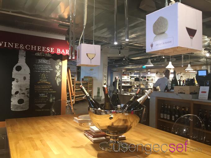 eataly-zorlu-italyan-restaurant-sarap-peynir