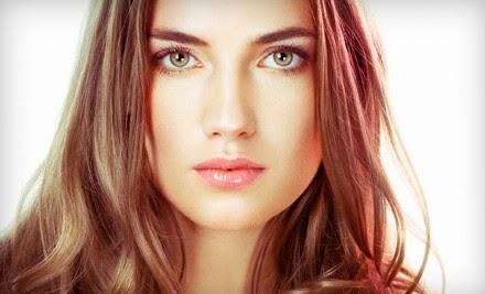 Cara menjaga dan merawat kesehatan rambut