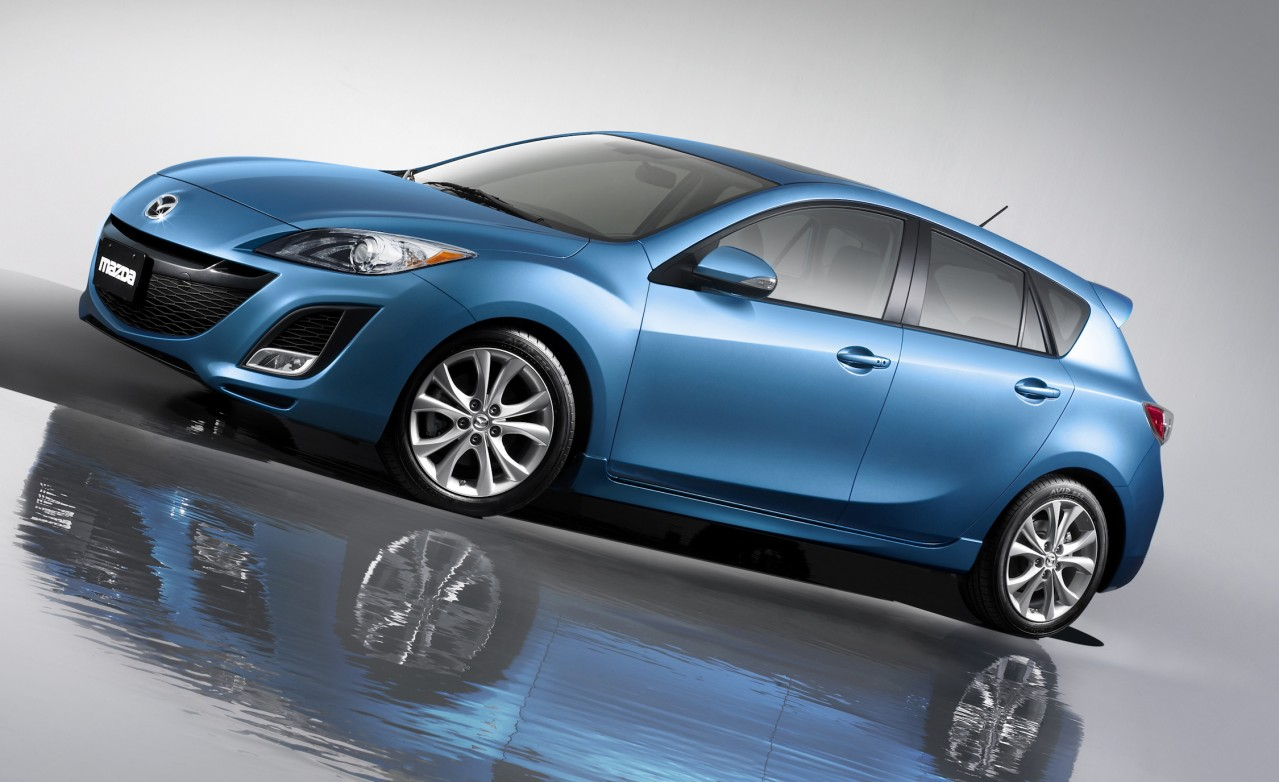 review mazda 3 2012 the site provide information about. Black Bedroom Furniture Sets. Home Design Ideas