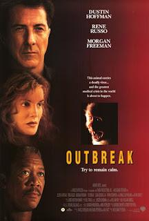 Watch Outbreak (1995) movie free online