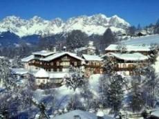 Tyrol - Áustria