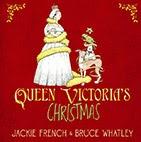 Queen Victoria's Christmas