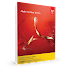 Adobe Acrobat XI Pro 11.0.3 Full Keygen Free Download