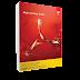 Adobe Acrobat XI Pro 11.0.13 With Crack Full Version Free Download