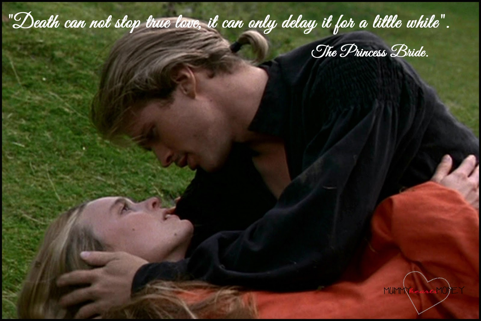 truth princess bride As you wish: remembering the princess bride at 30 the princess bride is we believe in truth & movies editorial.