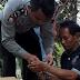 Tipu Pengusaha Asal Comal, Dukun Pengganda Uang Ditangkap Polisi